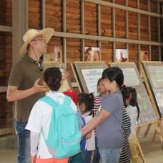 상하농원 오가닉써클 체험(25인 이상 단체 20% 할인)